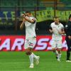 Inter-Cesena 1-1: porta stregata, Mancini saluta l'Europa