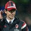 A Inzaghi manca l'elica per volare: Fiorentina ok in rimonta