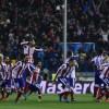 L'Atletico fa festa: ai rigori l'errore decisivo è di Kiessling