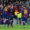 """Barça """"clasicamente"""" ai quarti di Champions: ora sotto con la Liga"""
