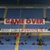 I tifosi del Milan non credono più alle favole dei nonni