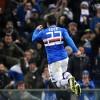 Sampdoria-Inter 1-0: Miha se la gode, Mancio crisi Ederna