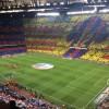 Liga: il Barça in cima alla Spagna, il Real si lecca le ferite