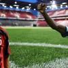 Inzaghi verso l'esonero, Mancini in pressing su Yaya Toure e quell'intreccio tra Juve e Barcellona