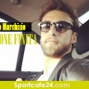 Claudio Marchisio ufficialmente in vacanza: lesione subtotale del crociato anteriore del ginocchio destro