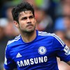 Cosa è successo ieri in Premier League: goleada City, ritorno alla vittoria del Chelsea