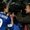 Europa League, il ritorno degli ottavi: sorpresa Club Brugge, Dinamo Kiev straripante