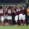Svolta Garcia: gli uomini veri danno i 3 punti alla Roma