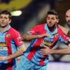 Serie B, 25.ma giornata: il recupero tra Modena e Catania termina 0-0