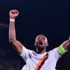 Pagelle Fiorentina-Roma 1-1: Neto para, Keita risponde
