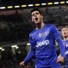 La Juve in Italia è imbarazzante, troppo superiore a tutte