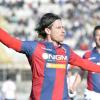 Il meglio della 30.ma giornata di Serie B: Cacia trascina il Bologna