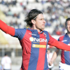 Serie B: la Top 11 della 30^ giornata