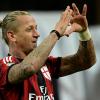 Calciomercato Milan: a giugno rivoluzione in difesa