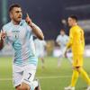 Serie B, 30.ma giornata: l'Entella supera il Cittadella 2-1