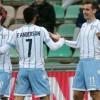 Serie A, la top 11 della 26^ giornata