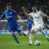 Real Madrid-Schalke 3-4: il Bernabeu trema, ma gli spagnoli si salvano