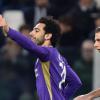 Fiorentina da sballo, schiantata la Juve: 2-1, Salah è un mostro