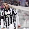 Juventus, Tevez anticipa l'addio?