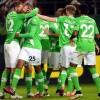 Carrizo fa e disfa, l'Inter crolla in Germania: 3-1 Wolfsburg