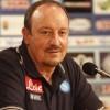 Verso Roma-Napoli: Garcia e Benitez pronti a vincere per ripartire