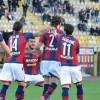 Serie B, 33.ma giornata: il Bologna vola, lo Spezia pareggia