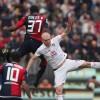 Chi sono gli undici titolari del Cagliari?