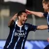 Serie B, 31^ giornata: il Pescara stende il Carpi, Avellino e Frosinone non ne approfittano