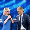 Inter, è partito il casting: 10 partite per confermarsi