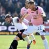 Cesena-Palermo 0-0: nel lunch match prevale la noia