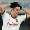 Milan, che pena: solo 0-0 col Chievo
