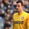 Inter, Handanovic è più indispensabile di Icardi