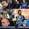 Cosa succede in casa Inter? Il futuro in bilico di Morata e Llorente. Ibra e la strana triade rossonera
