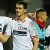 Serie B, 29^ giornata: il Carpi batte 2-0 l'Avellino e riprende la marcia verso la A