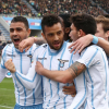 La Lazio cala il doppio tris: 3-0 al Sassuolo e terza vittoria consecutiva