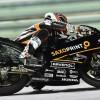 Moto3 Qatar: pole di Masbou a sorpresa, Antonelli in prima fila