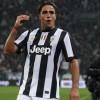 Lazio, 3 motivi per cui Matri non è l'uomo giusto
