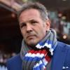 ESCLUSIVA – Mihajlovic, possibile no al Napoli. E il West Ham ci prova