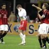 I quarti d'Europa: tre italiane nei tabelloni, non accadeva dal 2005/06