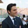 Verso Napoli-Fiorentina: le parole di Montella e le probabili formazioni