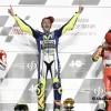 La Yamaha non ha motore ma ha Valentino Rossi