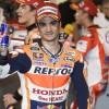 MotoGp: finalmente Pedrosa rivela il perché dei suoi risultati
