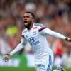 Inter, si tratta per Allan ed Heurtaux: idea Lacazette per l'attacco