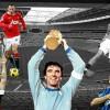 I 10 quarantenni terribili della storia del Calcio