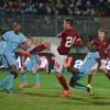 Youth League: impresa Roma, è semifinale!