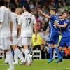 Schalke come il Milan: i tedeschi si ripetono nella goleada al Bernabeu