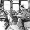 Sherlock Holmes in mostra al Museum of London