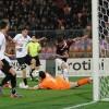 Serie B, 31^ giornata: lo Spezia spazza via il Livorno