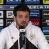 Verso Atalanta-Udinese: conferenze e probabili formazioni