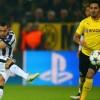Made in Italy: Tevez è diventato un campione